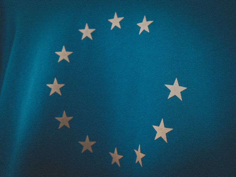 A new report reveals what the UK's HNW entrepreneurs think about post-Brexit Britain, sustainability and their financial advisers
