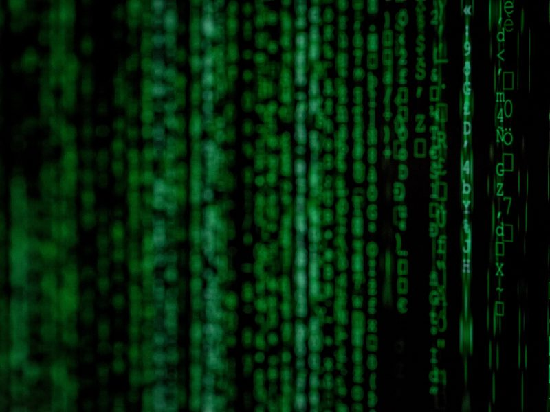Why HNWs and family offices are seen as 'attractive targets' by cyber criminals