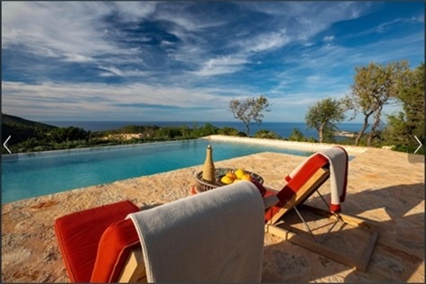 Escape to the balearic islands this summer with escape to hidden chic's incredible range of luxurious Ibizan properties