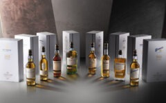 Protected: Prima & Ultima unveils a storied selection of rare single malts