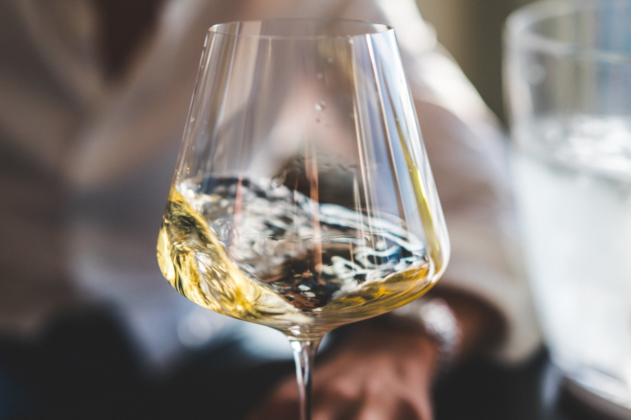 LiveTrade has been called 'the Uber of the fine wine market'