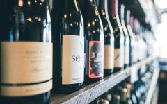 Gary Boom Q&A: The fine wine platform changing how you trade