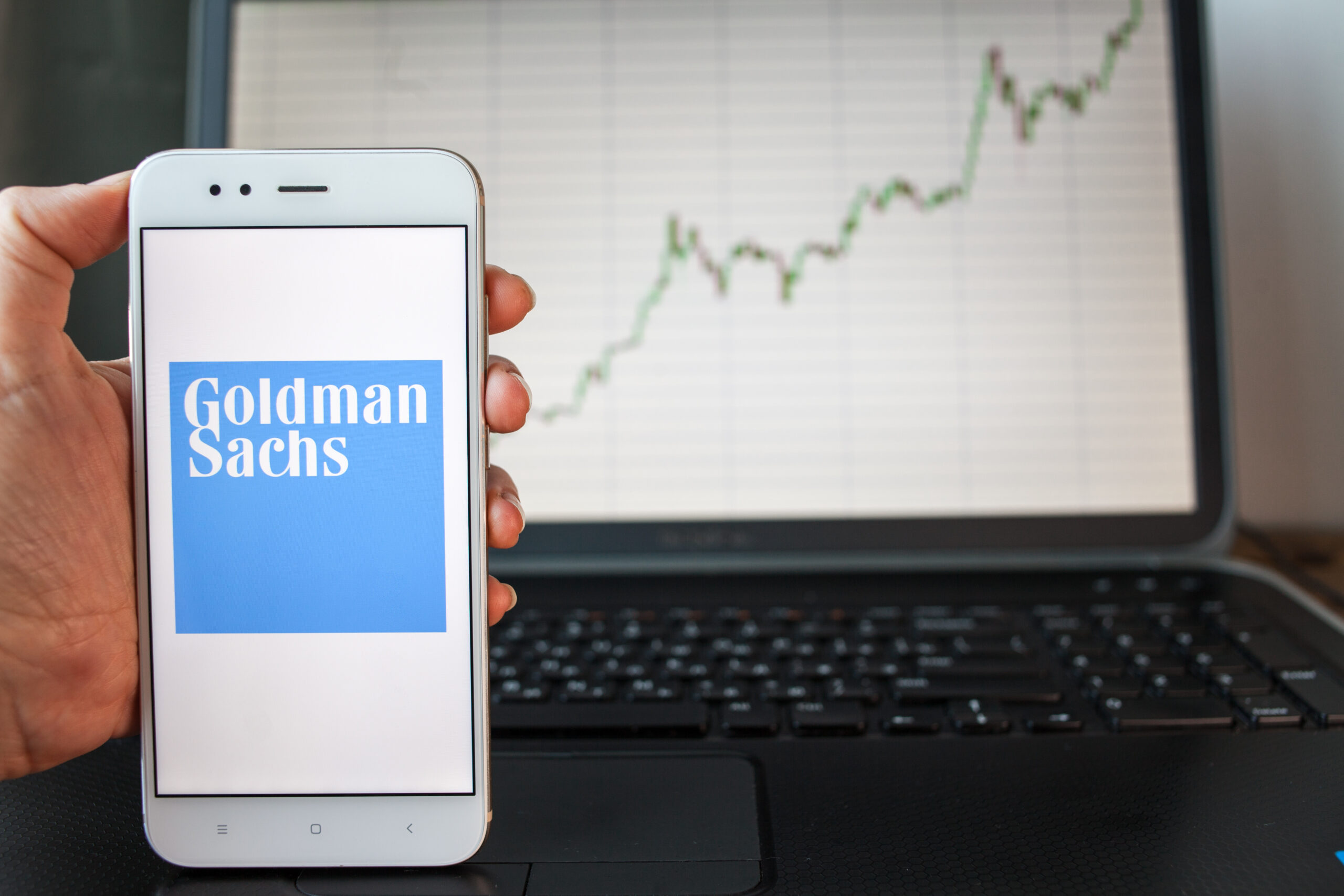 New Goldman Sachs research reveals how family offices are investing and thinking about the world economy