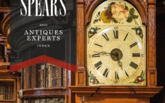 The best antiques experts for high-net-worth indviduals