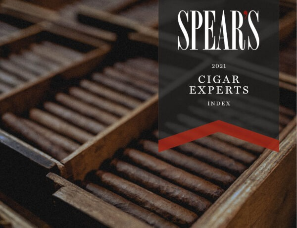 The best cigar advisers for high-net-worth individuals