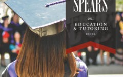 The best education and tutoring specialists for high-net-worth individuals