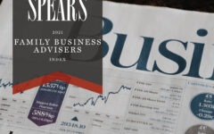 The best family business advisers for high-net-worth individuals