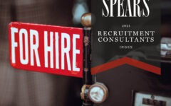 The best recruitment consultants for senior executives, wealth managers and family offices