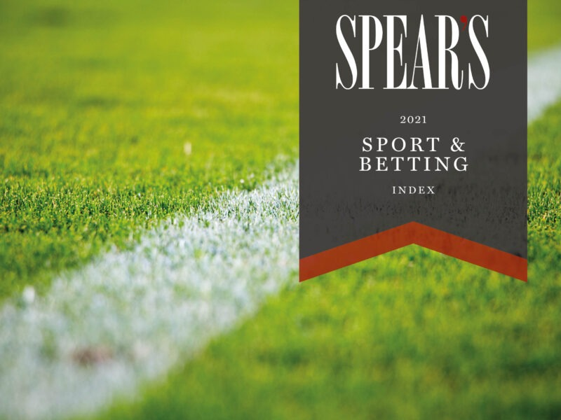 The best sports and betting experts for high-net-worth individuals