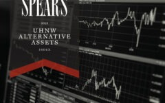 The best alternative asset advisers for ultra-high-net-worth individuals