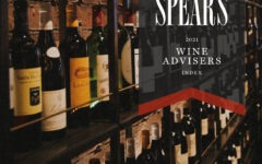 Best wine advisers for high-net-worth individuals