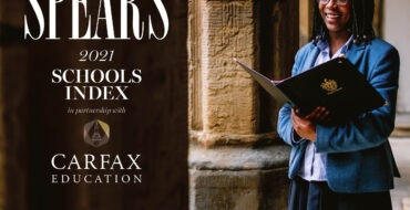 Spear's Schools index 2021: How the best institutions excelled during Covid