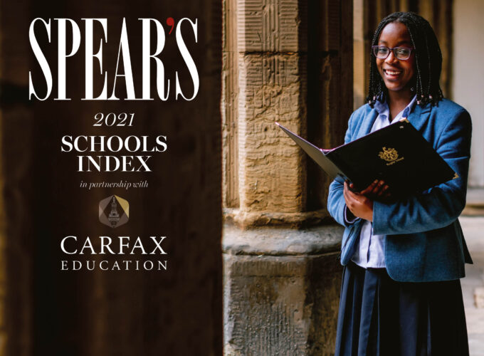 FY21-Spears-Carfax-Schools Index-SPEARSWMS.COM