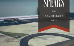 The best architects for high-net-worth individuals