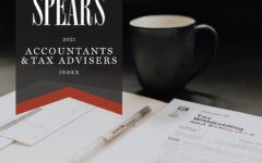 The best accountants and tax advisers for high-net-worth individuals