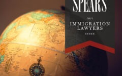 The best immigration lawyers for high-net-worth individuals