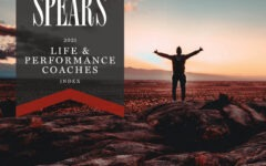 The best life and performance coaches for high-net-worth individuals