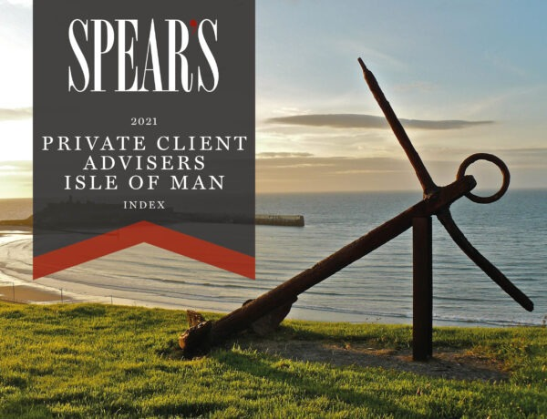 The best private client advisers on the Isle of Man for high-net-worth individuals