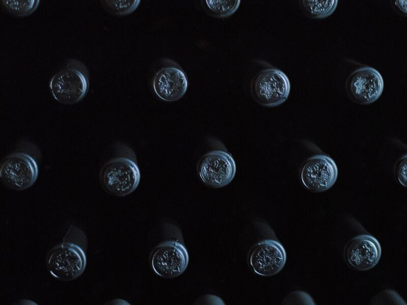 Blending the rules: How Penfolds is taking wine blends to another level