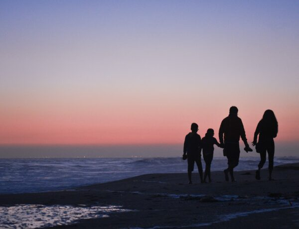Modern Families and the future of HNW divorce