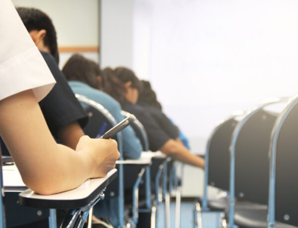 How to get into the best secondary schools – an expert's guide