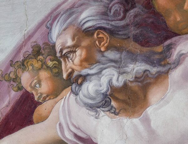 'It becomes something more than a book' – Inside the £16,500 Sistine Chapel publication