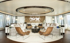 The top executives in luxury on forging special relationships with HNW customers