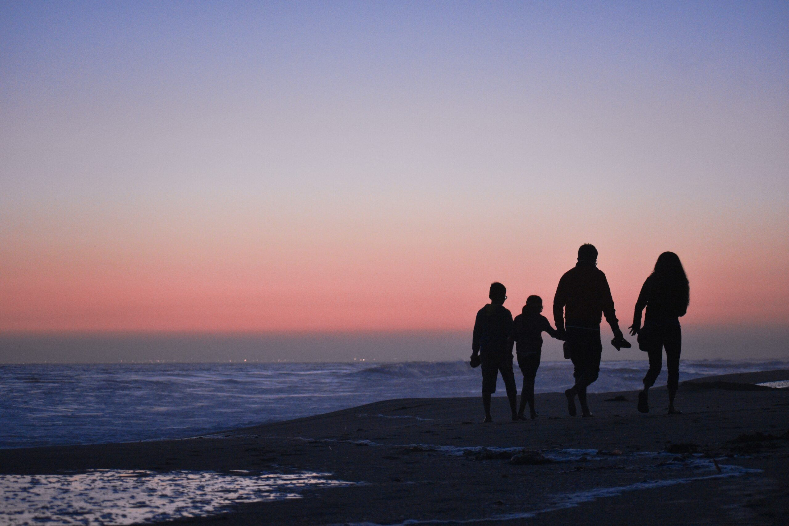 'When everyone's walking on eggshells, it can be really counterproductive' – Working with family businesses
